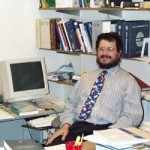 David Bratman (c) David Bratman