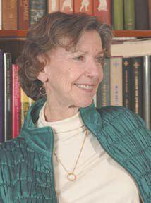 Verlyn Flieger (c) Verlyn Flieger