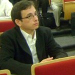 Jonathan Fruoco (c) Jonathan Fruoco