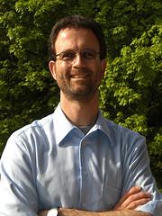 Thomas Honegger (c) Thomas Honegger