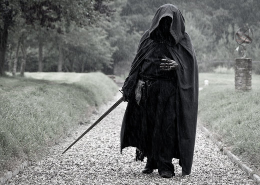 Ennorandirrim - Middle-earth Reenactment