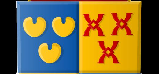 Geldrop-Mierlo - coat of arms