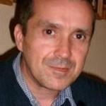 Gerard Baines