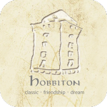 Dream of Hobbiton