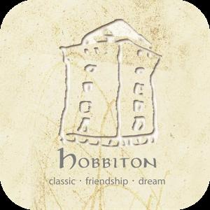 Dream of Hobbiton