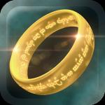 Precious Ring 3D