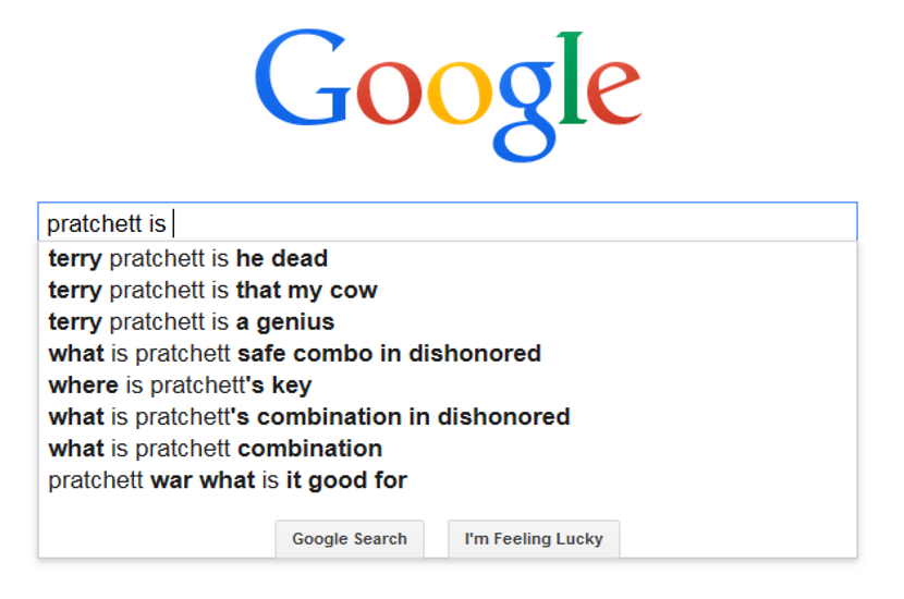 pratchett_is_gcom_engl_no_instant_results