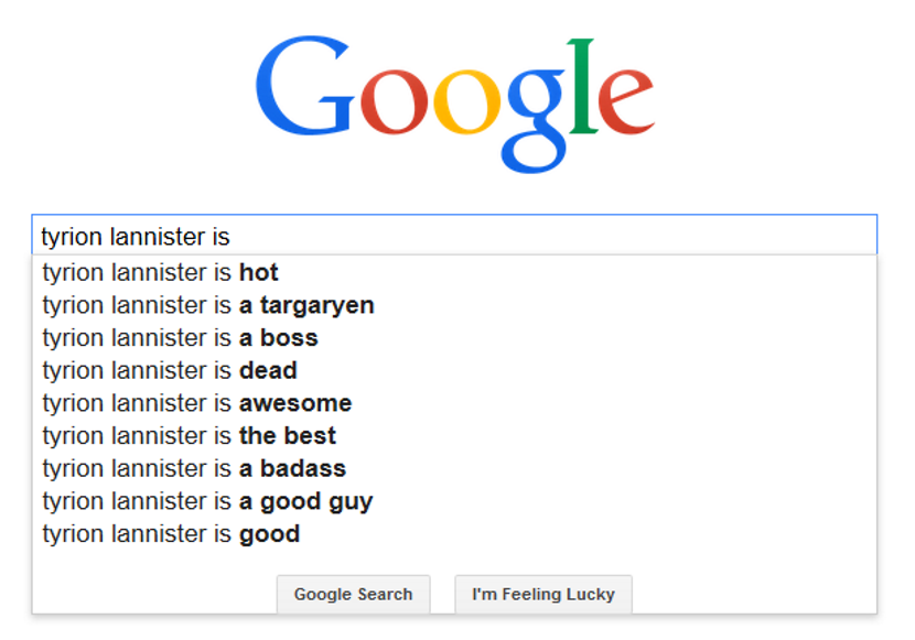 tyrion_lannister_is_gcom_engl_no_instant_results